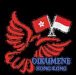 Oikumene Hong Kong